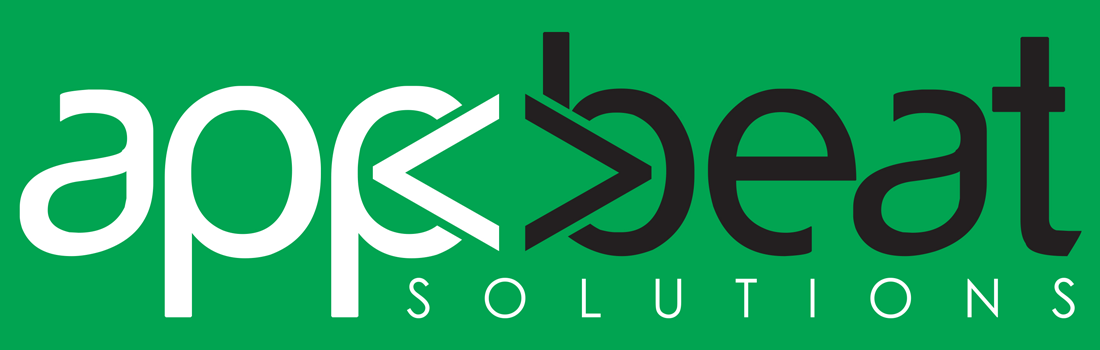 appbeat solutions