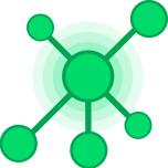 info-icon1